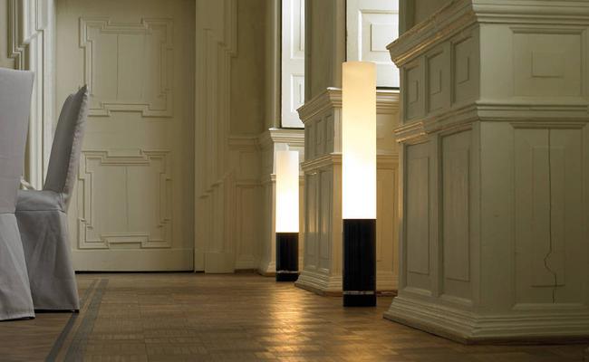 design und m bel inneneinrichtung in potsdam freiraum. Black Bedroom Furniture Sets. Home Design Ideas