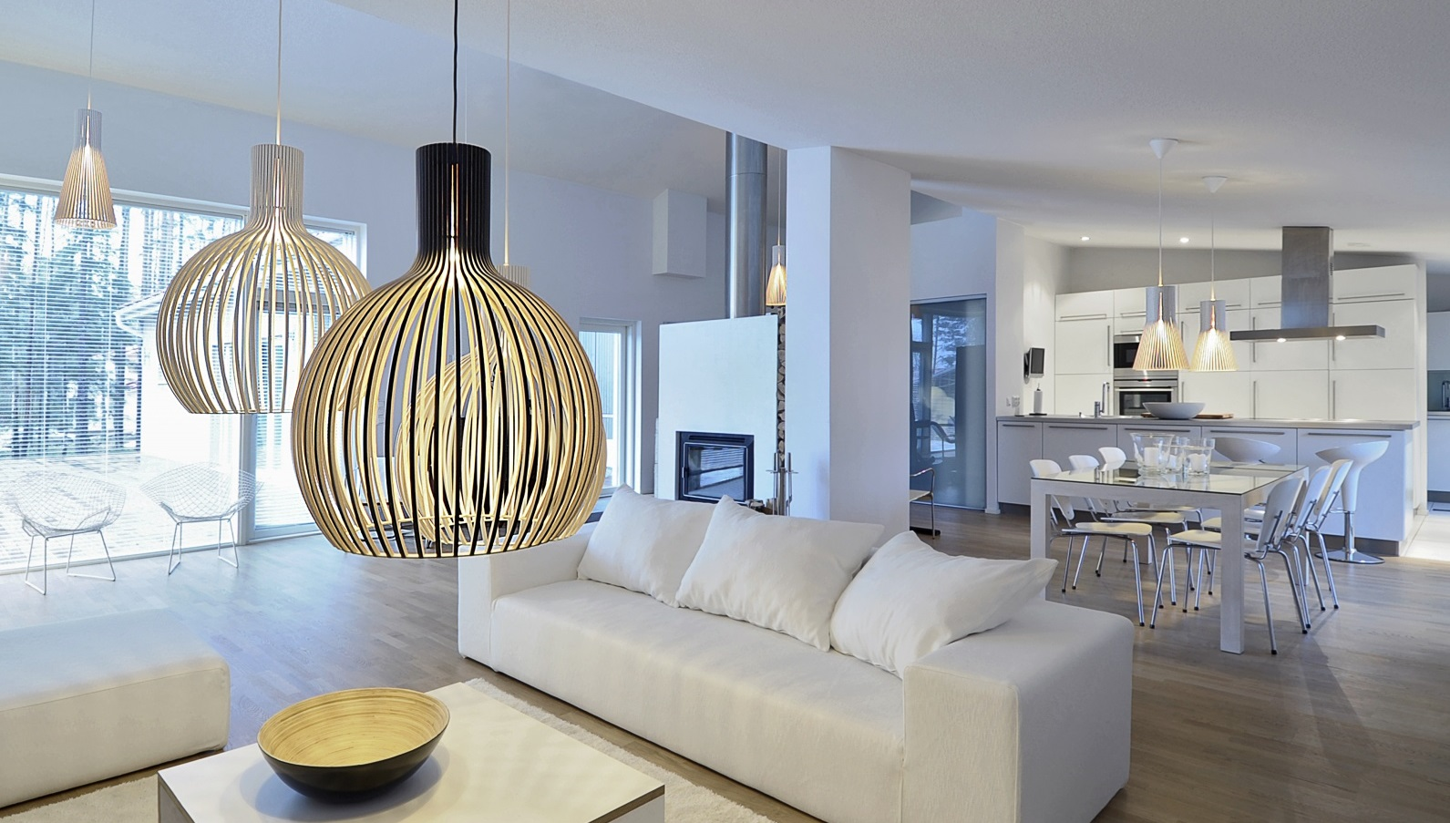 leuchten design und m bel inneneinrichtung in potsdam freiraum einrichten. Black Bedroom Furniture Sets. Home Design Ideas