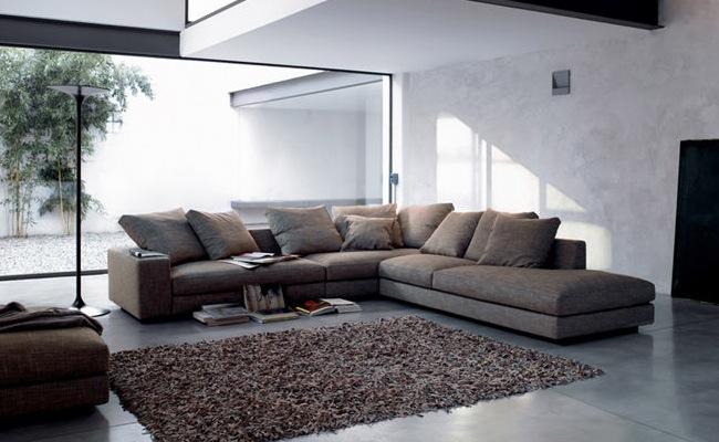 design m bel design und m bel inneneinrichtung in. Black Bedroom Furniture Sets. Home Design Ideas