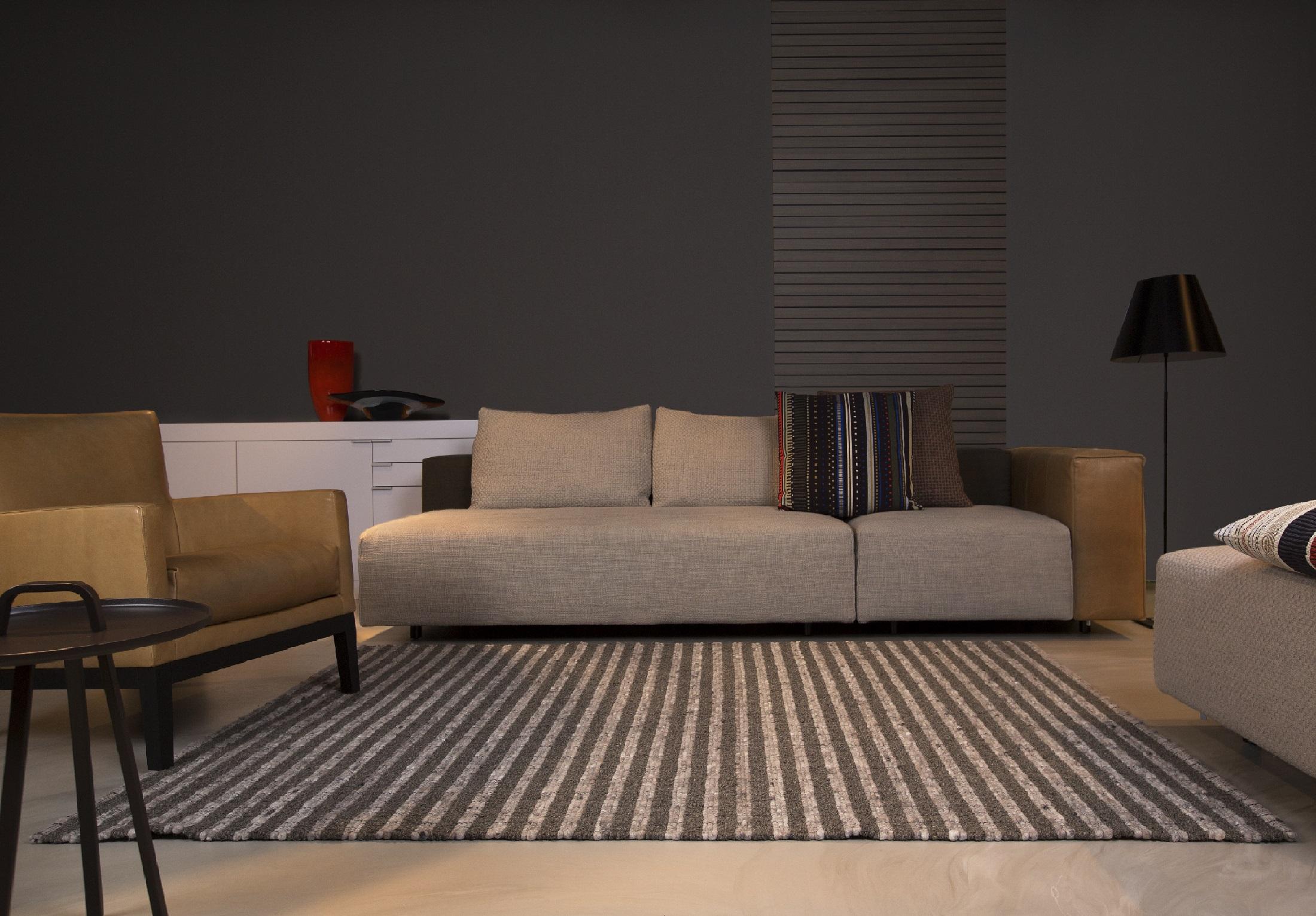 teppiche  design und möbel  inneneinrichtung in potsdam